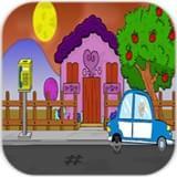 小汽车逃脱 安卓版v1.0.0