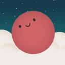 小小星球的故事 安卓版v1.0.3