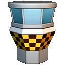 Tower Git for Mac 2.6.5 破解版下载 – GIT版本控制客户端工具