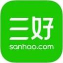 三好网app