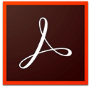 Adobe Acrobat Reader for mac