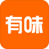 有味读书 安卓版v1.0.2
