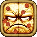 披萨大战骷髅Mac版