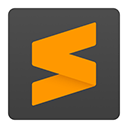 Sublime Text 3 Bulid for mac