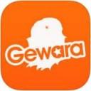 格瓦拉app