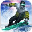 滑雪派对2世界巡演 安卓版v1.0.8