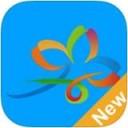 花漾垫江app