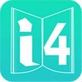 酷爱小说 安卓版v4.0.0.4