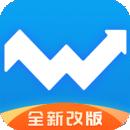 万选通 安卓版v4.0.2