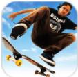 滑板车派对3 安卓版v1.0.5