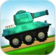 迷你坦克竞速-v3.4