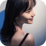 涩爱直播 安卓版v1.0.0