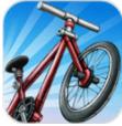 单车男孩 安卓版v1.16.33