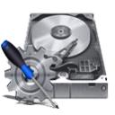Stellar Volume Repair Mac版