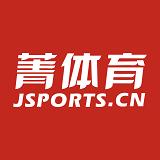 菁体育-v1.0