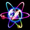 原子分解器Mac版