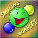 微笑的泡泡Mac版