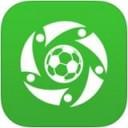 我爱足球app