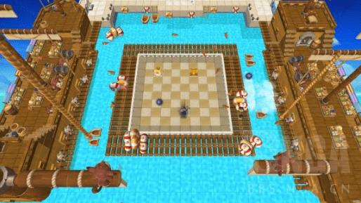 冒险岛2游戏厅在哪里 冒险岛2游戏厅怎么进