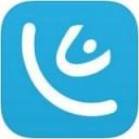 康康在线手app