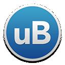 uBar for Mac 4.0.5 中文破解版下载 – 让Mac拥有Windows的任务栏
