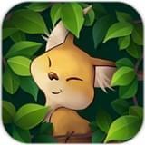 小狐狸的成长之旅 安卓版v1.9