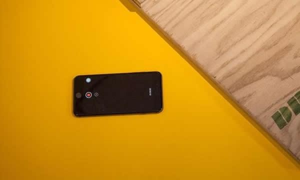 iPhone 8玻璃机身容易碎吗 iPhone 8玻璃机身好不好