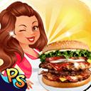 世界餐厅游戏Mac版
