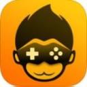 悟饭游戏厅iOS