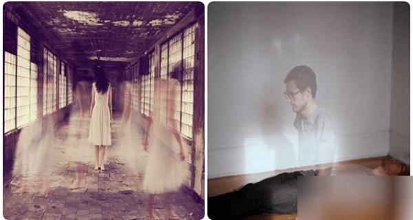 ghost lens安卓下载