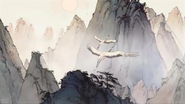 仙剑奇侠传1995
