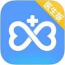 微�t生app