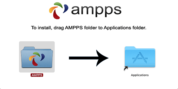 ampps for Mac ampps Mac版下载 V3.8 PC6苹果网