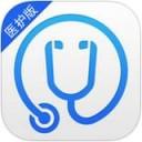 医直达app