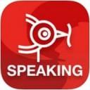 笨鸟雅思口语app