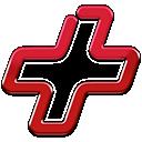 Data Rescue 4 for Mac 4.2.2 破解版下载 – 强大易用的数据恢复软件