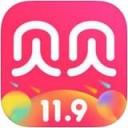 贝贝母婴app