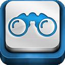 远程桌面客户端Mac版