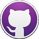 GitHub桌面版Mac版