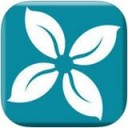 手机新商盟app