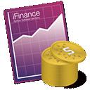 iFinance Mac版