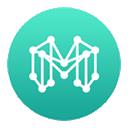Mindly for Mac 1.6.1 破解版下载 – 优秀的太阳系式思维导图工具