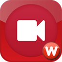Batch Video Watermark Mac版
