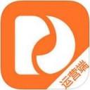 冻品汇分站app
