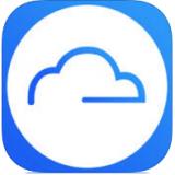 蓝盾云防线-v1.0.1