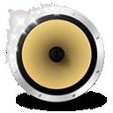 BitPerfect Mac版
