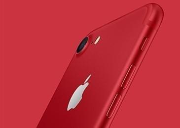 iPhone7手机无服务怎么办 iPhone7手机无服务问题解决方法