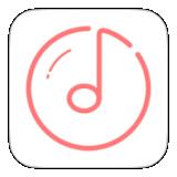 畅听音乐 v5.4.2