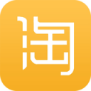 朋友淘app