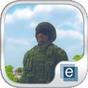 EmFPS Mac版